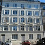 Copenhagen Apartmentsの写真