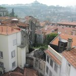 Photo de Dixo's Oporto Hostel