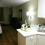 Extended Stay America - Salt Lake City - Union Park Foto