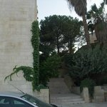 Photo de Beit Shmuel Guest House