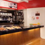 Caffe Italian Coffee Bar