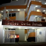 Photo of Suites Costa Dorada
