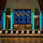 THE LOBBY Bar & Lounge