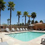 SpringHill Suites Manhattan Beach - Hawthorne