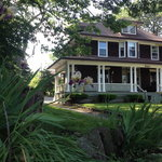 Lion's Head Bed & Breakfast