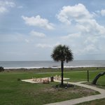 Holiday Inn Resort Jekyll Island Foto