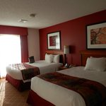 Photo de Residence Inn Springfield