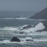 Dingle Peninsula - You must take the drive if your in the area!