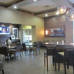 Foto de Hampton Inn & Suites Columbia/Southeast-Ft. Jackson
