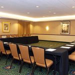 Runway Meeting Room