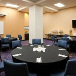 Texas Meeting Room