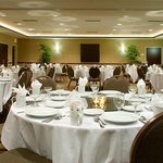 Meeting & Banquet Room