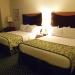 Foto Fairfield Inn Keokuk