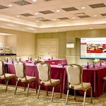 Mesquite Meeting Room
