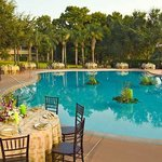 Sawgrass Marriott Golf Resort & Spa