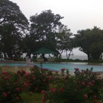 Bolgatty Island Resort