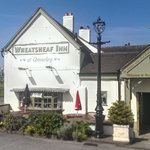 The Wheatsheaf Inn의 사진