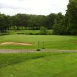 Bilde fra Macdonald Hill Valley Spa, Hotel & Golf