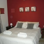 Foto de Bed and Breakfast Blue Dolphin