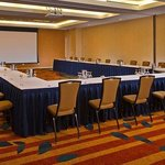 Calvert Meeting Room
