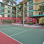 Residence Inn Ft. Lauderdale Plantation