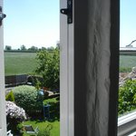 Foto van Crapnell Farmhouse Bed & Breakfast
