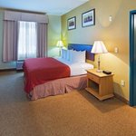 Photo de Country Inn & Suites By Carlson Austin-North