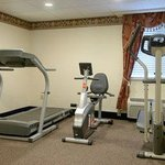 Foto de Days Inn & Suites Girard