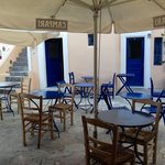 Kykladonisia Hotel and Hostel照片