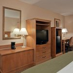 Holiday Inn Express Perrysburg