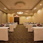 Meeting Room. Holiday Inn Casa Grande, Arizona