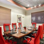 Boardroom. Holiday Inn Casa Grande