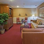 Holiday Inn Express Mishawaka