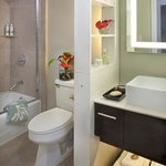 Bathroom Hotel Renew by Aston