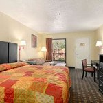 Super 8 Motel - Decatur/Lithonia/Atl Area