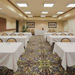 Host your next meeting with us in our beautiful meeting room
