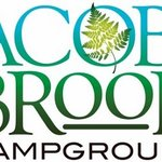 Foto van Jacobs Brook Campground