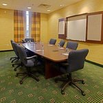Atlantic Conference Room