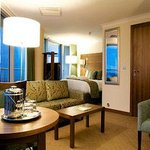 Marine Lake Suite