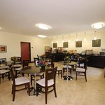 Foto BEST WESTERN PLUS DeRidder Inn & Suites