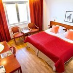 Photo of BEST WESTERN Hotell Lerdalshojden