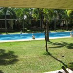 Foto de Iyara Resort & Spa