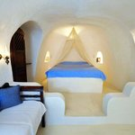 Superior Villa -OpenTravel Alliance - Guest Room-