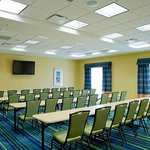 Columbus Meeting Room