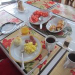 Moose Den Bed & Breakfast의 사진