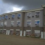 Photo de Ramada Westlock