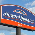 Welcome to the Howard Johnson Tacoma