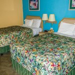 Foto de Regency Inn & Suites