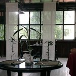 Foto Khmer Cuisine Bed & Breakfast