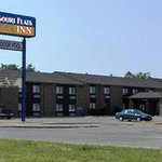 Photo of Missouri Flats Inn